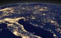 Eννέα πράγματα που δε γνωρίζετε για τη Γη