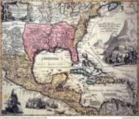 Ο Πλούταρχος και οι Βυζαντινοί γνώριζαν την Αμερική...!