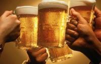 10 καλά της μπύρας που δεν ήξερες ότι υπάρχουν