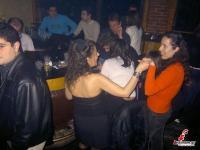 ΝΟΤΕΣ - Ελληνάδικο στα μανάβικα Μάρτιος του '05
