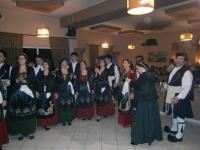 Χόρεψαν οι Μαλακασιώτες