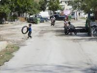 Κηπάκι-Τρίκαλα: Τα τοπικά εκτρώματα και ο ρόλος της Τ.Α.