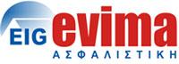 Κυρίτσης για την ανάκληση άδειας ασφαλιστικής εταιρείας Evima