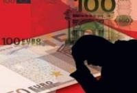Παρέμβαση Ταμήλου για τα  δάνεια του Παρακαταθηκών