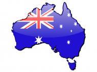 Το 5% των ισχυρότερων Αυστραλών είναι ομογενείς !