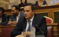 Στα Τρίκαλα ο Ευρυπίδης Στυλιανίδης την Κυριακή - Το πρόγραμμα