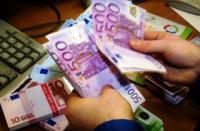 ΕΚΤΑΚΤΟ: Επιστροφή φόρου, δείτε ποιοι δικαιούνται ! (Από 1000€ εώς 4000€)
