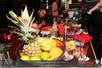 Cocktails & Dreams Nights κάθε Παρασκευή και Σάββατο