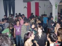 Club Bon Touch Μάρτιος του 2007