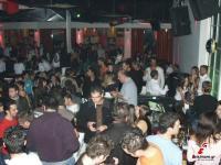HOLA Club στα Τρίκαλα