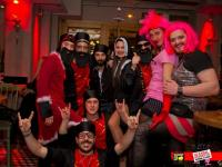 3rd Masque Night > SCANDAL CONFIDENTAL @ Sante Trikala