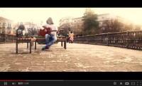 Από την Pink Studios το νέο τραγούδι του Γιάννη Παρλαπάνου ( Βίντεο )