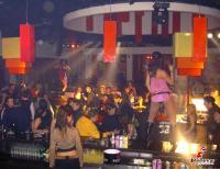 HOLA club στα Τρίκαλα - Ιανουάριος 2005