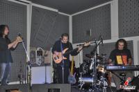 Human Touch Live @ Τρίκαλα  - Μουσική σκηνή ΠΛΑΤΕΙΑ (Φωτο & βίντεο)