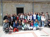 Mια κυψέλη πολιτισμού στο ελληνικό δημόσιο σχολείο