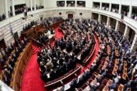 Τροπολογία βουλευτών της ΝΔ για τα σώματα ασφαλείας και Μ.Τ. Σ.