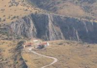 Ο Βυθός ή Ζουρ - Παπά - Ένας θρύλος της περιοχής μας ( Αρχαία Πέλιννα - Πετρόπορο Τρικάλων)