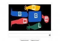 93α γενέθλια Σολ Μπας: Εντυπωσιακό το doodle της Google