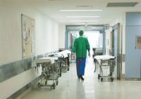 Στα ψαλίδια των κούρων το Εθνικό Σύστημα Υγείας (ΕΣΥ)