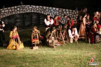 Εξαιρετική εκδήλωση -  αφιέρωμα της Περιφερειακής Ενότητας Τρικάλων στην Άνοιξη (φωτορεπορτάζ Στέργιος Παπαγεωργίου)