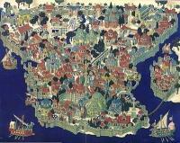 29 Μαΐου 1453 -