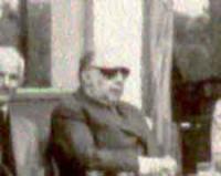 Αλέξανδρος Βαμβέτσος (1890 – 1971)