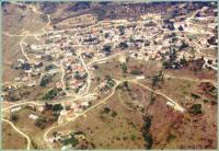 Αγρελιά Τρικάλων ( Σμόλια ) - H ιστορία του όμορφου χωριού των Χασίων