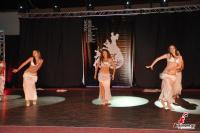 Ένα μοναδικό χορευτικό σόου στα Τρίκαλα χωρίς προηγούμενο!