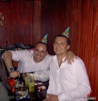 Berlin bar στα μανάβικα το 2005