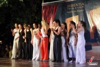 Το ετήσιο πολιτιστικό - χορευτικό διήμερο της