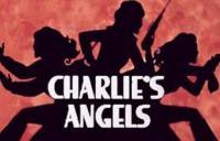 Οι άγγελοι του Τσάρλυ στα Τρίκαλα ( βίντεο )