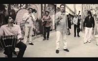 Το αργεντίνικο τραγούδι με τις ελληνικές λέξεις