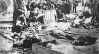 Τρίκαλα 4 Ιουνίου 1907. Η μεγάλη πλημμύρα του Ληθαίου ποταμού