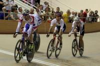 Χάλκινο μετάλλιο!!! στο πανευρωπαϊκό ο Τρικαλινός ποδηλάτης Σούλιος Ζήσης του Π.Ο.ΚΑΡΔΙΤΣΑΣ