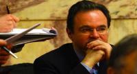 Ο Ηλίας Βλαχογιάννης για την παραπομπή του πρώην Υπουργού Κ. Γεωργίου Παπακωνσταντίνου