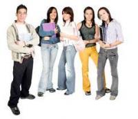 Το μέλλον της νεολαίας δεν είναι η ανεργία και η κακοπληρωμένη δουλειά