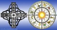 Σταυρός: Το αρχαίο Ελληνικό σύμβολο του Θεού Ήλιου - Δία !!!
