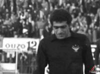 Γιώργος Σιδηρόπουλος. Ο τερματοφύλακας - γκολτζής των Τρικάλων