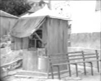 Όταν η Τσιούκα (Φωτεινό Τρικάλων) είχε περίπτερο...!(βίντεο)