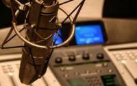 Ενοχλήθηκαν από σχόλια ραδιοφωνατζήδων...