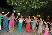Αγρελιά Τρικάλων - Eκδήλωση για τα 100 χρόνια από την απελευθέρωση του χωριού με χορό
