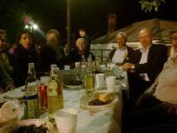 «Γιορτή Πέστροφας στο Βαθύρρευμα του Δήμου Πύλης»
