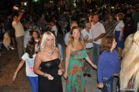 H «Γιορτή καραβιδομακαρονάδας» στην Αχελινάδα Τρικάλων