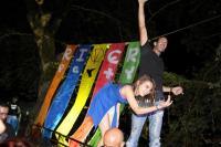 Με επιτυχία το 3ο River Party στις όχθες του Πορταϊκού