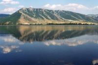Απίστευτο! Δείτε τι έκρυβε η Λίμνη Καστοριάς για 7.254 χρόνια