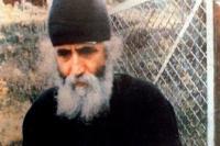 Οι εσχατολογικές «προβλέψεις» του Παΐσιου για τη Συρία