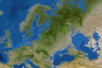 Ποιες περιοχές της Ελλάδας θα βουλιάξουν αν λιώσουν οι πάγοι