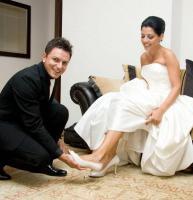 Τα 10 πιο παράξενα ήθη και έθιμα του γάμου και τι συμβολίζουν [λίστα]