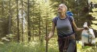 «Τα ευεργετήματα της φύσης προς το σύγχρονο άνθρωπο, σύμφωνα με την επιστήμη της Οικοψυχολογίας»