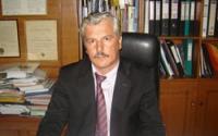 Επιβολή Τέλους Επιτηδεύματος σε Αργούσες Εργολαβικές Επιχειρήσεις και Κοινοπραξίες